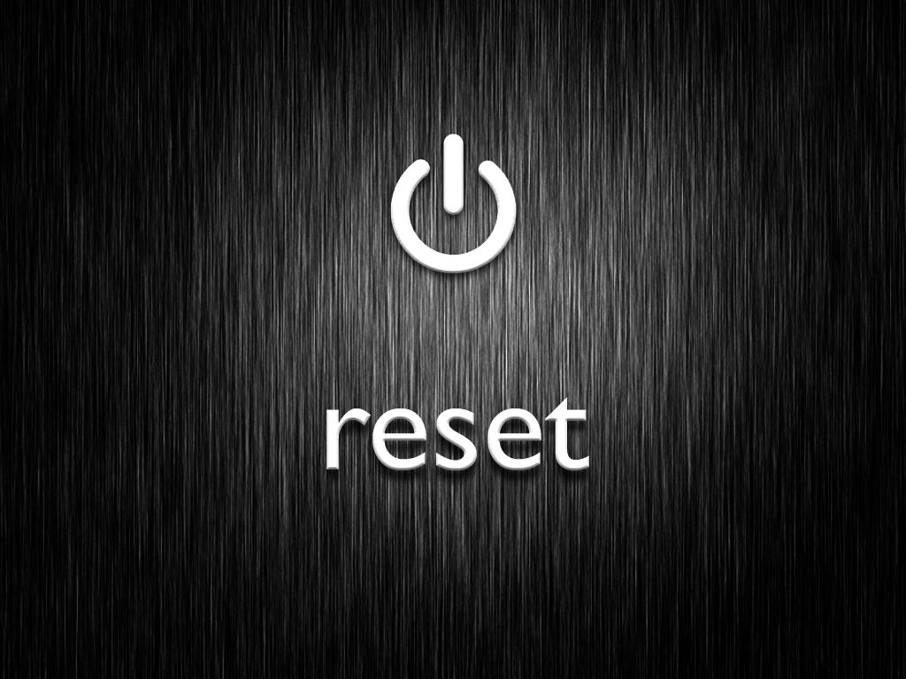 Reset – Een vervolgverhaal van ES en Lianne – Lees hier alle afleveringen…