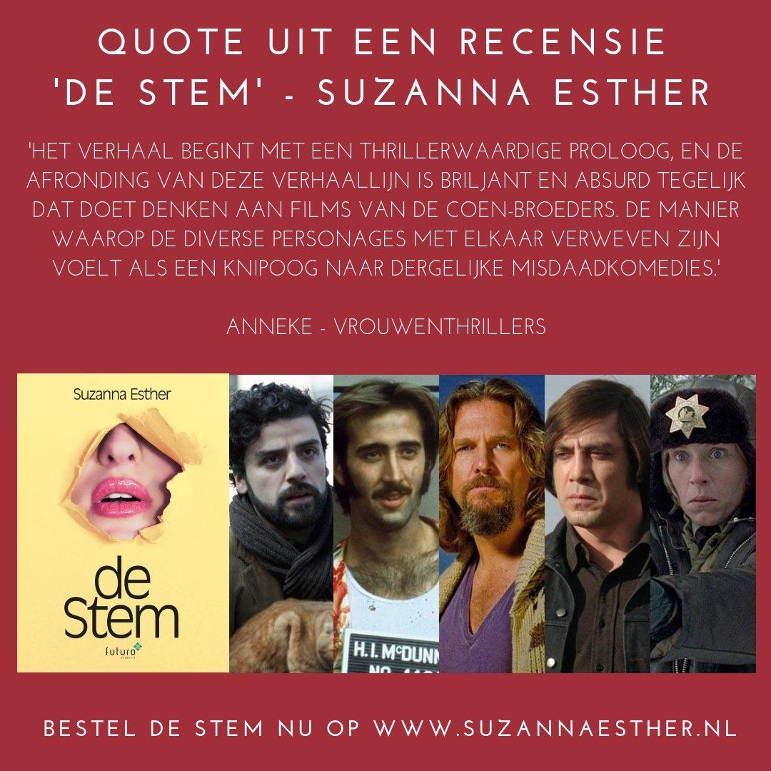 Quote: Anneke