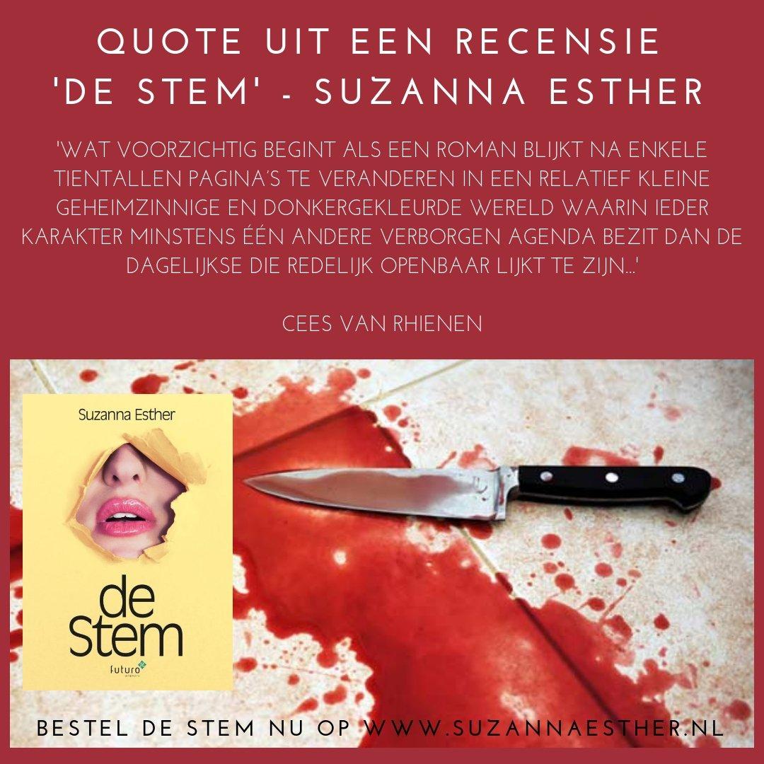Quote: Cees van Rhienen