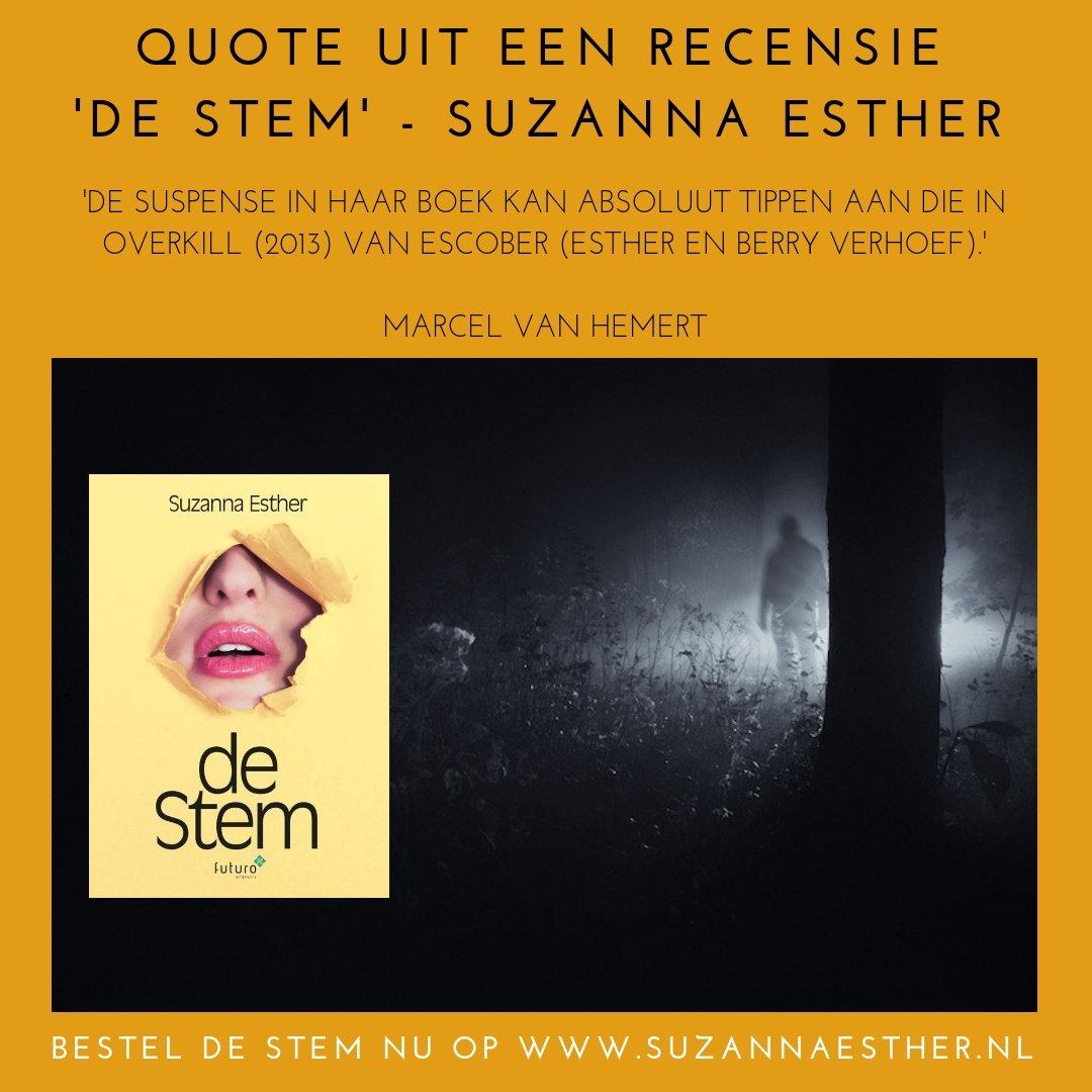 Quote: Marcel van Hemert