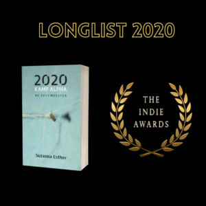 The Indie Awards longlist 2020